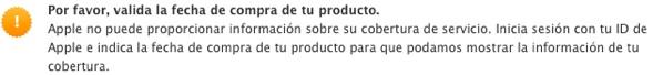 garantia5